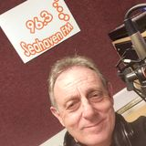 TW9Y 2.9.17 Hour 1 The Alison Moyet Special with Roy Stannard on www.seahavenfm.com