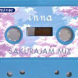 inna sakurajam mix april 2012 mixmixer 007