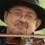 "Navigator presents "" Fiddles all sorts"" Waiheke Radio August 8, 2016 6-9pm"