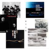 Halloween + YMO / Sakamoto/ Takahashi / Cornelius New Albums and Reissues, 31st October 2018