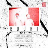 ADSC Presents Bodhi: Teaser Mix