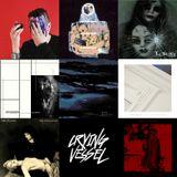 The Best Goth Albums 2017 Part 1