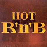 Hot R'n'B best of Oldies