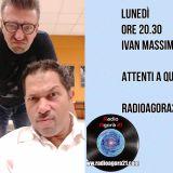 Radio Agorà 21 - Puntata di Attenti a quei due del 16 ottobre 2017
