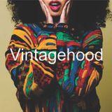 vintagehood