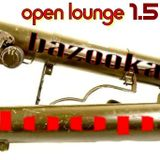 open Lounge 1.5