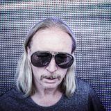 DJ HELL Live at K4 Szczecin November 2016 - Part 1
