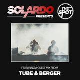 Solardo Presents The Spot 070