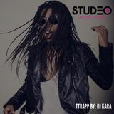 TTRAPP  (house, trap, edm)