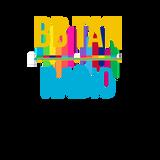 BBTAN-RADIO / Horror