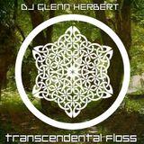 Transcendental Floss