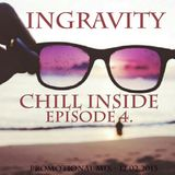 inGravity - Chill Inside (4Facebook Friends EP 4.)