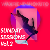 Sunday Sessions Vol.2 w Hokuto