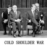 Cold Shoulder War