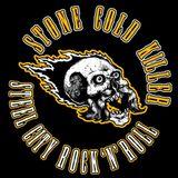 Stone Cold Killer - Programmed for Love and Destruction PARS502