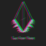 Future vs. Bass House by TwoFromThere