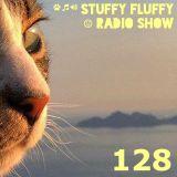 Stuffy Fluffy Radio Show: Episode 128