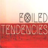 Exiled Tendencies 014 Hour 2 (with Mars Vertigo & Sesheta) 07.02.2018