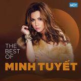 Mixtape - Tuyển Tập Minh Tuyết 2k19 - Dj Proshow  Style Mixed by Akaheo