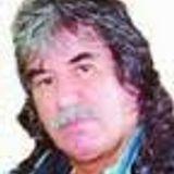 Eduardo verona en Independiente el gran campeópn 10-12-14