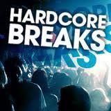 Dj Remixx - Hardcore Breakz # 1