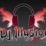 ChrisIllusion - Greek Mix Vol. 1 (September 2013)