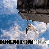Bass Music Group Podcast - Episode 006 by STØY