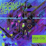 URS06 Vice City