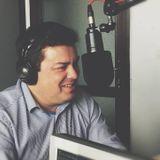 DobroShow Podcast - Miercuri - 11 Noiembrie 2015