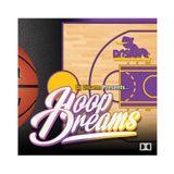Hoop Dreams 5 on 5 Sampler
