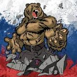 Techno for the Russian Bear