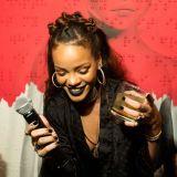 Anti : coup de maître ou grosse arnaque de Rihanna ?