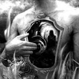 Chris Aux (Aux n Morris) - Konfetti und die Welt wird bunt DJ-Mix 02.11.12