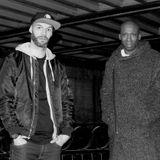 DJ Major  ft J swif