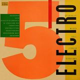 electro 5