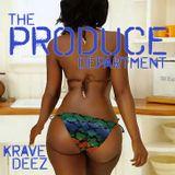 THE PRODUCE DEPARTMENT (WET SOUL)