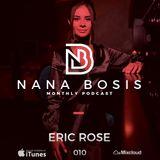 Eric Rose - Nana Bosis 010