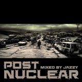 JaZzy - Post Nuclear