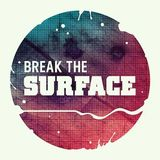 BREAK THE SURFACE Radio Show hosted by Metasound 30-12-2017