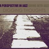 A perspective in Jazz Compiled by Page