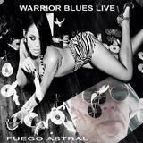 WARRIOR (BluesLive-05)