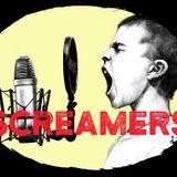 Screamers - Episode 04 (Février 2020)