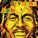 dj Voloha - Marley