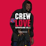 CREW LOVE VOL.5