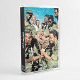 CDXQ S01E03 VIETNAM WAR (soul music edition)