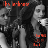 The Teahouse Episode 58 - Electricity