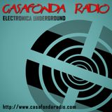 Rib-Music Interpretation (043) Radioshow By Vedeneev On Casafonda Radio UK