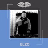 MEXI-CAN 049 - Elzo