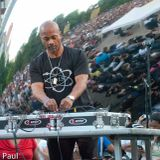Live at Millennium Park (Chicago) - Frankie Knuckles Tribute