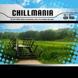 Chillmania Step 05